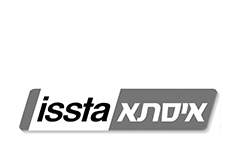 לוגו_איסתא