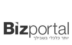 לוגו_ביזפורטל