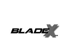 לוגו_בלייד