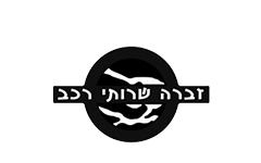 לוגו_זברה שירותי רכב