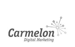 לוגו_כרמלון