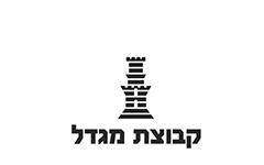 לוגו_מגדל
