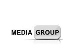 לוגו_מדיה גרופ