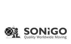 לוגו_סוניגו שילוח בינלאומי